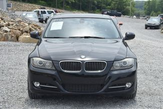 2011 BMW 335i Naugatuck, Connecticut 7