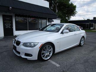 2011 BMW 335i 335i in Noblesville, IN 46060
