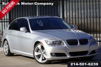 2011 BMW 335i in Plano TX, 75093