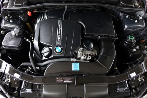 2011 BMW 335i M-Sport* Sunroof* NAV* Low Miles** | Plano, TX | Carrick's Autos in Plano, TX