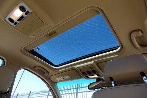 2011 BMW 335i Sport   Plano, TX   Carrick's Autos in Plano, TX