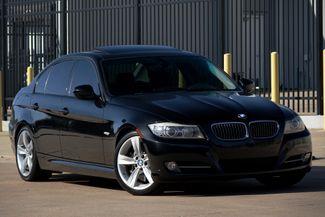 2011 BMW 335i Sport* Auto* Twin Turbo* EZ Finance**   Plano, TX   Carrick's Autos in Plano TX