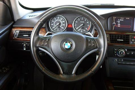 2011 BMW 335i Sport* Auto* Twin Turbo* EZ Finance** | Plano, TX | Carrick's Autos in Plano, TX
