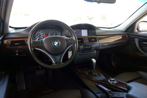 2011 BMW 335i Sport* Auto* Twin Turbo* EZ Finance** | Plano, TX | Carrick's Autos in Plano, TX