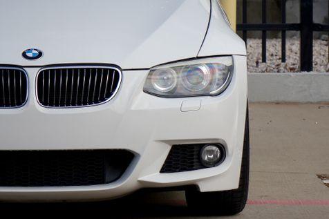 2011 BMW 335i * Manual* M Sport* NAV* Sunroof* RARE*** | Plano, TX | Carrick's Autos in Plano, TX