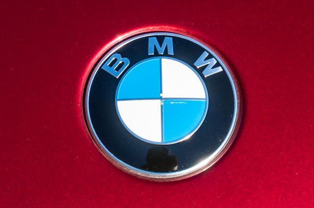 2011 BMW 335i Reseda, CA 57
