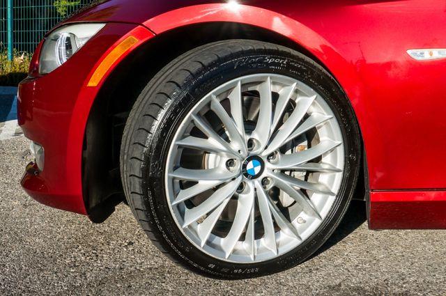2011 BMW 335i Reseda, CA 17