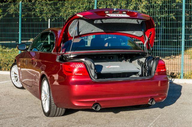 2011 BMW 335i Reseda, CA 15