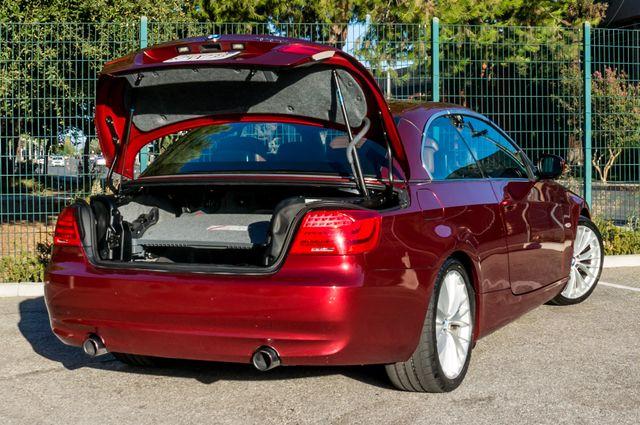 2011 BMW 335i Reseda, CA 16