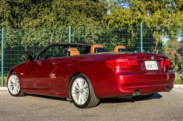 2011 BMW 335i Reseda, CA 10