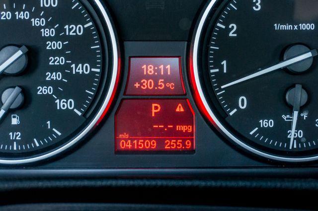 2011 BMW 335i Reseda, CA 22