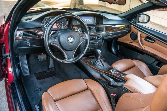 2011 BMW 335i Reseda, CA 20