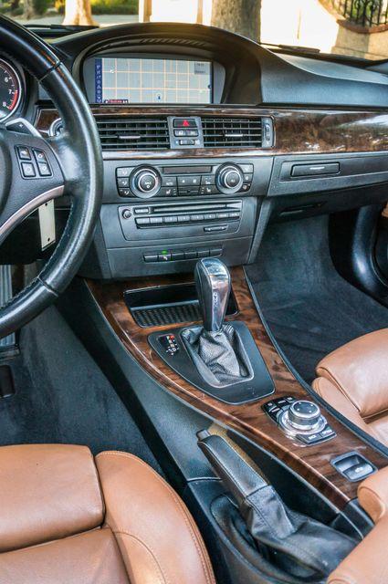 2011 BMW 335i Reseda, CA 29