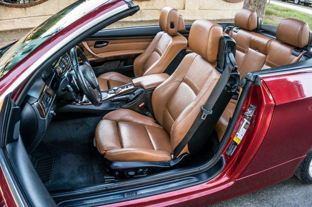 2011 BMW 335i Reseda, CA 36