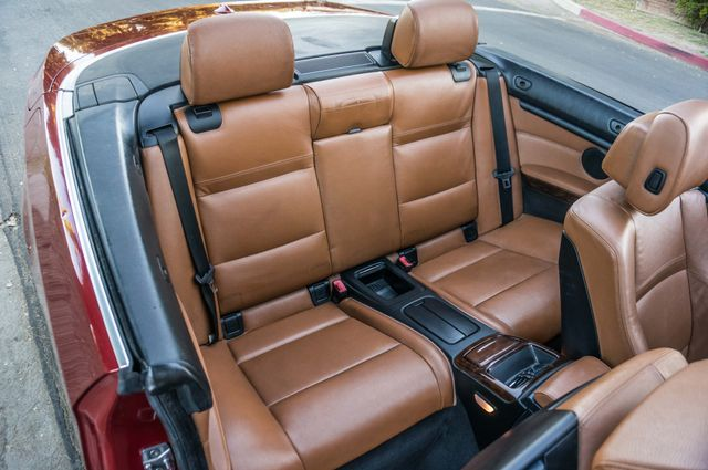 2011 BMW 335i Reseda, CA 39