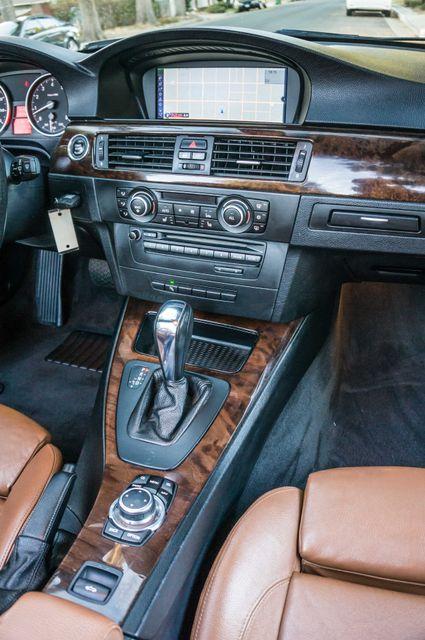 2011 BMW 335i in Reseda, CA, CA 91335