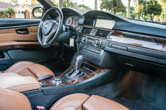 2011 BMW 335i Reseda, CA 40