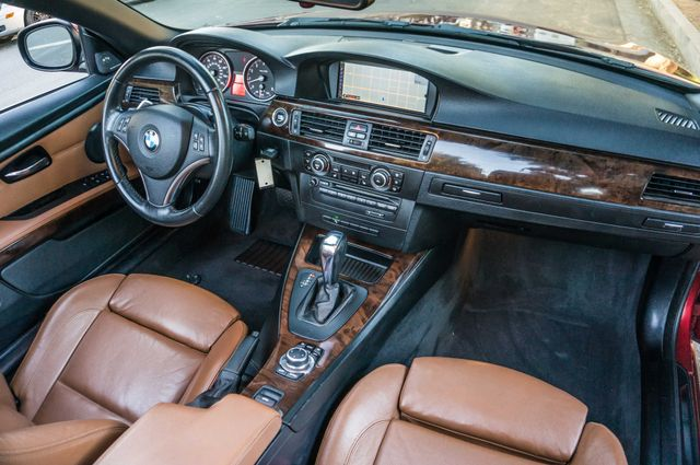 2011 BMW 335i Reseda, CA 41