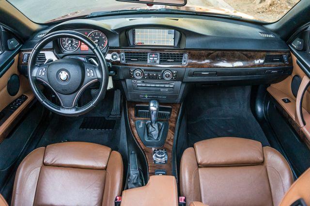 2011 BMW 335i Reseda, CA 23