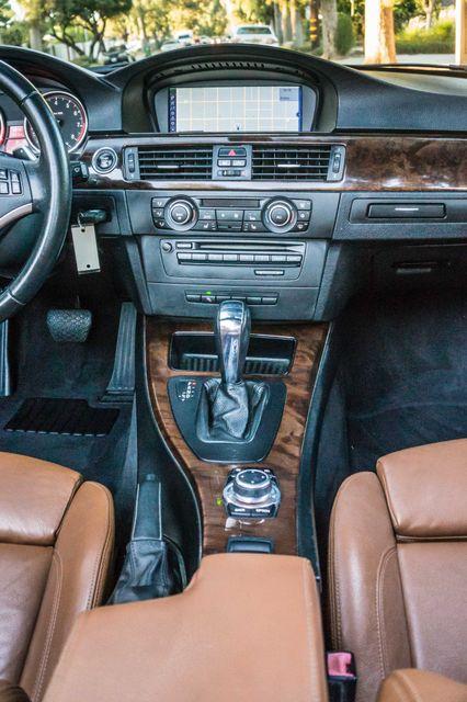 2011 BMW 335i Reseda, CA 28