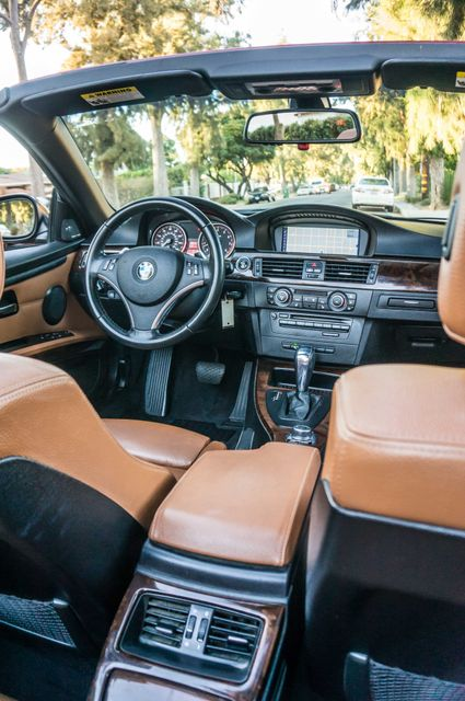 2011 BMW 335i Reseda, CA 42