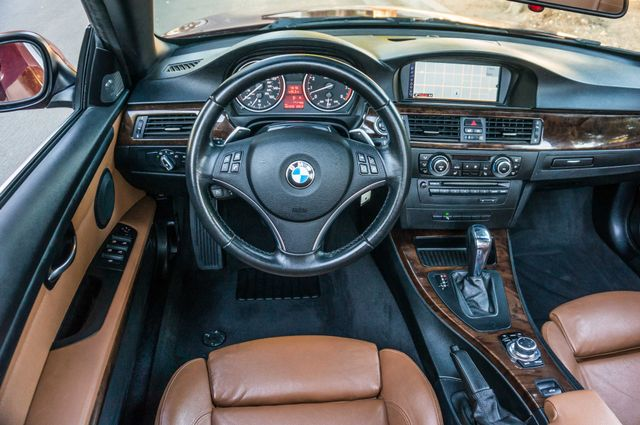 2011 BMW 335i Reseda, CA 24