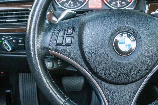 2011 BMW 335i Reseda, CA 25