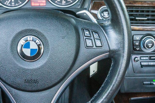 2011 BMW 335i Reseda, CA 26