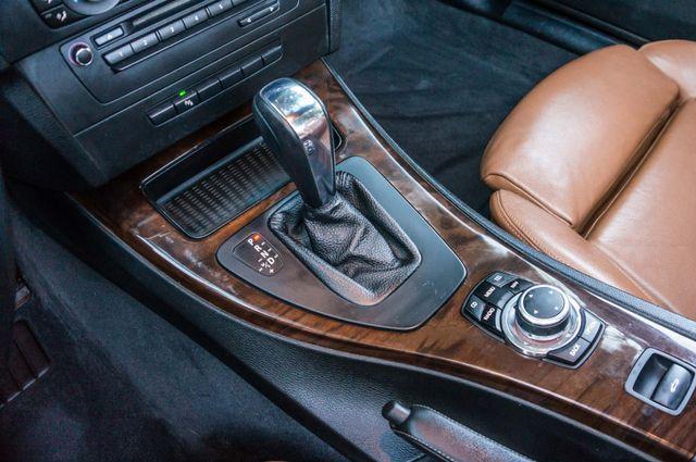 2011 BMW 335i Reseda, CA 35