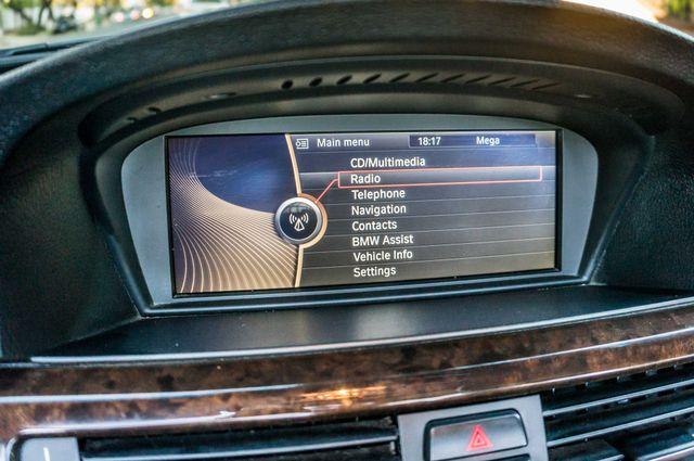 2011 BMW 335i Reseda, CA 33