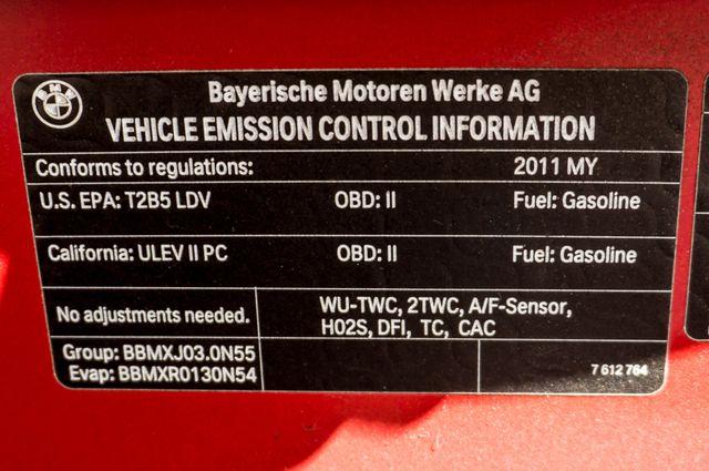2011 BMW 335i Reseda, CA 45