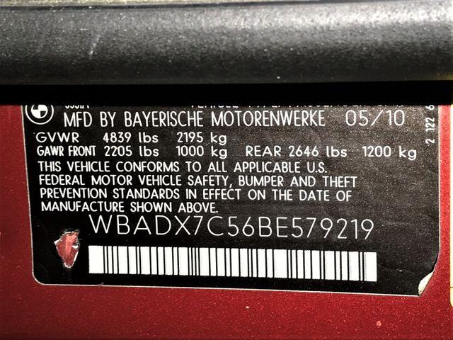2011 BMW 335i Reseda, CA 46