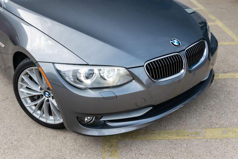 2011 BMW 335i 335i in Rowlett, Texas
