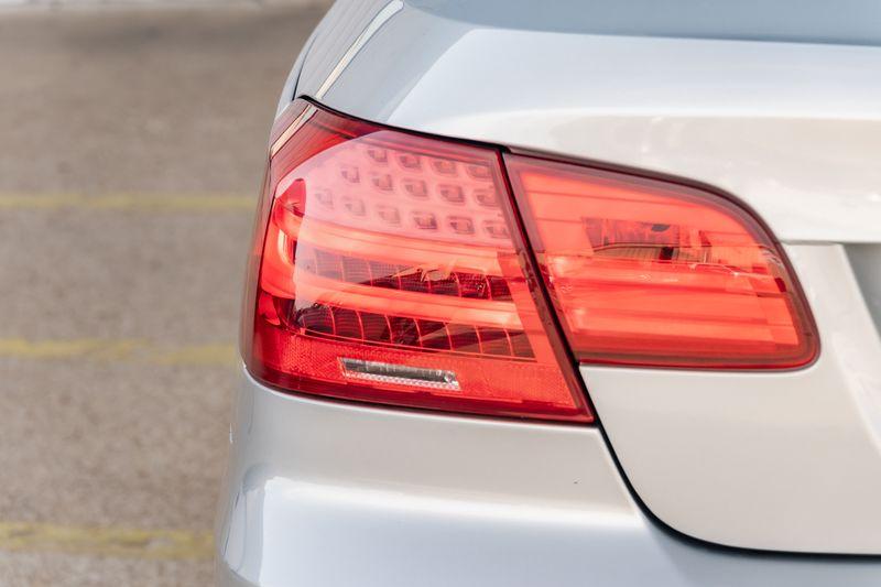 2011 BMW 335i  in Rowlett, Texas