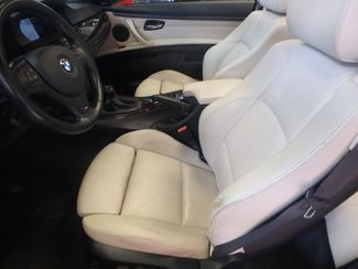 2011 Bmw 335 Manual 6-Speed, GENTLY OWNED HARDTOP CABRIOLET, ABSOLUTE GEM!~ Saint Louis Park, MN 5