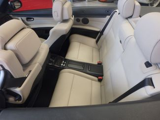 2011 Bmw 335 Manual 6-Speed, GENTLY OWNED HARDTOP CABRIOLET, ABSOLUTE GEM!~ Saint Louis Park, MN 18
