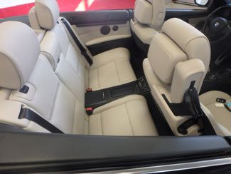 2011 Bmw 335 Manual 6-Speed, GENTLY OWNED HARDTOP CABRIOLET, ABSOLUTE GEM!~ Saint Louis Park, MN 21