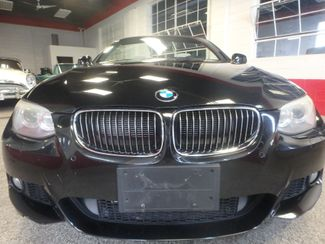 2011 Bmw 335 Manual 6-Speed, GENTLY OWNED HARDTOP CABRIOLET, ABSOLUTE GEM!~ Saint Louis Park, MN 25