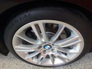 2011 Bmw 335 Manual 6-Speed, GENTLY OWNED HARDTOP CABRIOLET, ABSOLUTE GEM!~ Saint Louis Park, MN 29