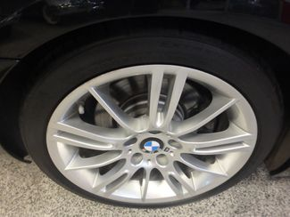 2011 Bmw 335 Manual 6-Speed, GENTLY OWNED HARDTOP CABRIOLET, ABSOLUTE GEM!~ Saint Louis Park, MN 30