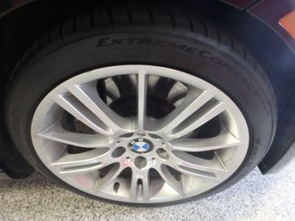 2011 Bmw 335 Manual 6-Speed, GENTLY OWNED HARDTOP CABRIOLET, ABSOLUTE GEM!~ Saint Louis Park, MN 31