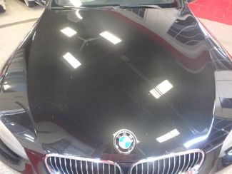 2011 Bmw 335 Manual 6-Speed, GENTLY OWNED HARDTOP CABRIOLET, ABSOLUTE GEM!~ Saint Louis Park, MN 33