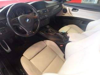 2011 Bmw 335 Manual 6-Speed, GENTLY OWNED HARDTOP CABRIOLET, ABSOLUTE GEM!~ Saint Louis Park, MN 13