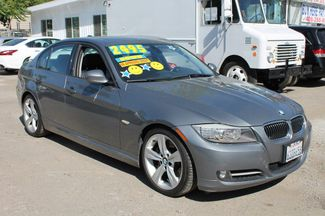 2011 BMW 335i I in San Jose CA, 95110