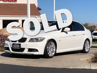 2011 BMW 335i 335i | San Luis Obispo, CA | Auto Park Sales & Service in San Luis Obispo CA