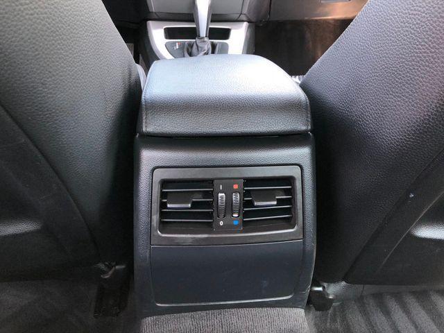 2011 BMW 335i SEDAN W/SPORT PKG Sterling, Virginia 14