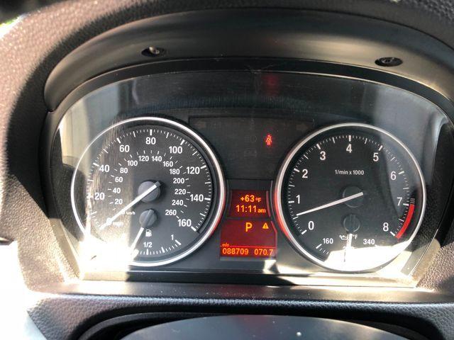 2011 BMW 335i SEDAN W/SPORT PKG Sterling, Virginia 28