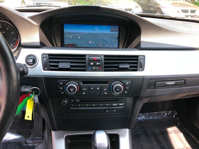 2011 BMW 335i SEDAN W/SPORT PKG Sterling, Virginia 29