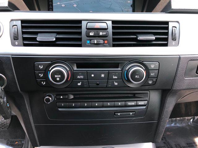 2011 BMW 335i SEDAN W/SPORT PKG Sterling, Virginia 32