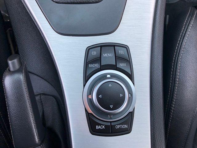2011 BMW 335i SEDAN W/SPORT PKG Sterling, Virginia 35